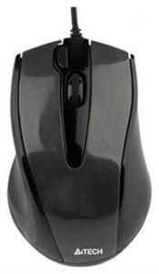 A4TECH N-500F Wired Mouse